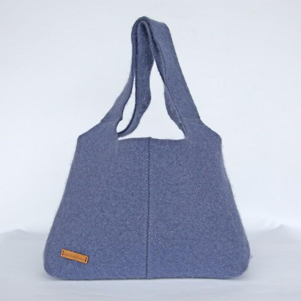 City Bag M