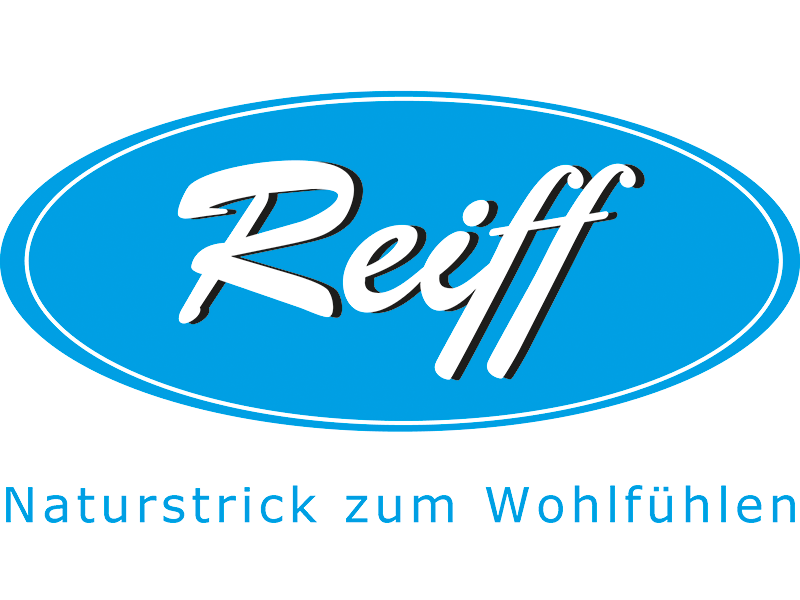 Reiff Strickwaren